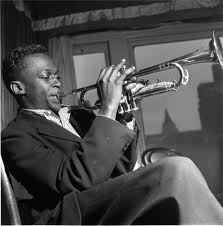 Read So What: The Life of Miles Davis Ebook Online