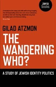 The_wandering_who_texte_2